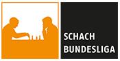 Schachbundesliga